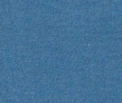 Light blue denim bedding accessories amp room decor