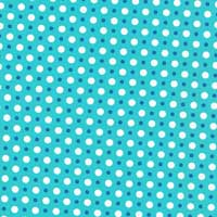 Limelight Dots Fabric