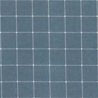 Varsity Plaid Waverly Fabric