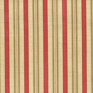 Wild West Stripe Fabric