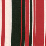 Java Stripe Bedding & Accessories