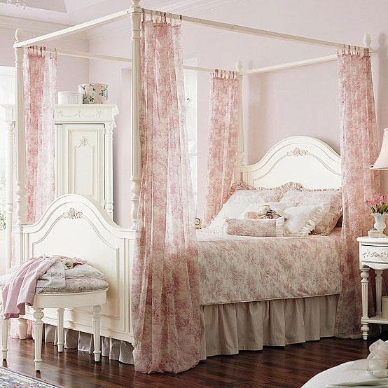 Decor Toile Bedding Gray Bedroom Ideas Shabby Chic Beach Decor Girls