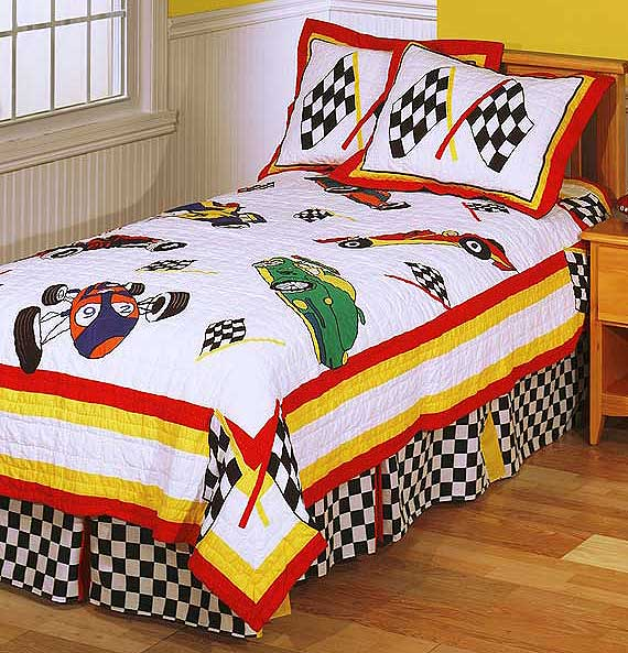 Bedroom Boy Nascar. Nascar Bedding For Kids Tony Stewart Bedding Tony Stewart Car