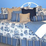 Day Bed Comforters