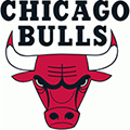 Chicago Bulls NBA Bedding, Room Decor & Accessories