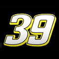 Ryan Newman #39 Bedding & Room Decor