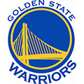 Golden State Warriors Bedding, Room D�cor Blankets Throws and Accessories