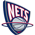New Jersey Nets NBA Bedding, Room Decor & Accessories