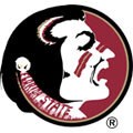 Florida Seminoles Crib & Nursery Baby Bedding