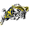 Navy Midshipmen NCAA Gifts, Merchandise & Accessories