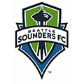 Seattle Sounders FC MLS Bedding & Room Decor