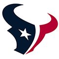 Houston Texans NFL Bedding, Room Decor, Gifts, Merchandise & Accessories