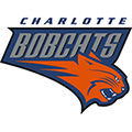 Charlotte Bobcats Bedding, Room D�cor Blankets Throws and Accessories