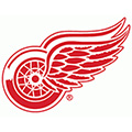 Detroit Redwings NHL Bedding, Merchandise, Gifts & Room Decor