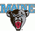 Maine Black Bears NCAA Gifts, Merchandise & Accessories