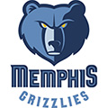 Memphis Grizzlies Bedding, Room D�cor Blankets Throws and Accessories