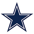 Dallas Cowboys NFL Bedding, Room Decor, Gifts, Merchandise & Accessories