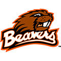 Oregon State Beavers NCAA Gifts, Merchandise & Accessories