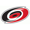 Carolina Hurricanes NHL Gifts, Merchandise & Accessories