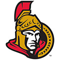 Ottawa Senators NHL Gifts, Merchandise & Accessories