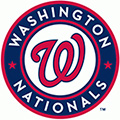 Washington Nationals Bedding, MLB Room Decor, Gifts, Merchandise & Accessories