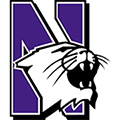 Northwestern Wildcats NCAA Gifts, Merchandise & Accessories
