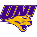 Northern Iowa University Panthers NCAA Gifts, Merchandise & Accessories