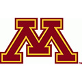 Minnesota Golden Gophers NCAA Gifts, Merchandise & Accessories