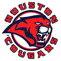 Houston Cougars NCAA Gifts, Merchandise & Accessories