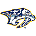 Nashville Predators NHL Gifts, Merchandise & Accessories