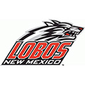 New Mexico Lobos NCAA Gifts, Merchandise & Accessories