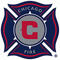 Chicago Fire MLS Bedding & Room Decor