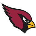 Arizona Cardinals NFL Bedding, Room Decor, Gifts, Merchandise & Accessories