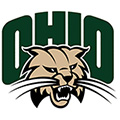 Ohio University Bobcats NCAA Gifts, Merchandise & Accessories