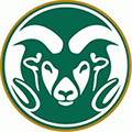 Colorado State Rams NCAA Gifts, Merchandise & Accessories