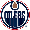 Edmonton Oilers NHL Gifts, Merchandise & Accessories