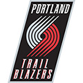 Portland Trailblazers Bedding, Room D�cor Blankets Throws and Accessories