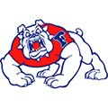 Fresno State Bulldogs NCAA Gifts, Merchandise & Accessories