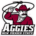 New Mexico State Aggies NCAA Gifts, Merchandise & Accessories