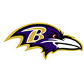 Baltimore Ravens NFL Bedding, Room Decor, Gifts, Merchandise & Accessories