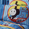 Thomas the Tank Engine Items In Stock Ready to Ship