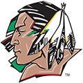 North Dakota Fighting Sioux NCAA Gifts, Merchandise & Accessories