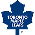 Toronto Maple Leafs NHL Gifts, Merchandise & Accessories