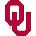 Oklahoma Sooners NCAA Bedding, Room Decor, Gifts, Merchandise & Accessories