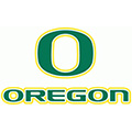 Oregon Ducks NCAA Gifts, Merchandise & Accessories