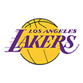 Los Angeles Lakers NBA Bedding, Room Decor & Accessories
