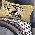 New Orleans Saints Sheet Sets