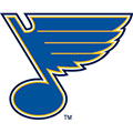 St. Louis Blues NHL Gifts, Merchandise & Accessories