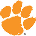 Clemson Tigers NCAA Bedding, Room Decor, Gifts, Merchandise & Accessories