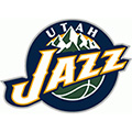 Utah Jazz Bedding, Room D�cor Blankets Throws and Accessories